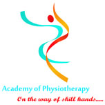 Academy of Physiotherapy